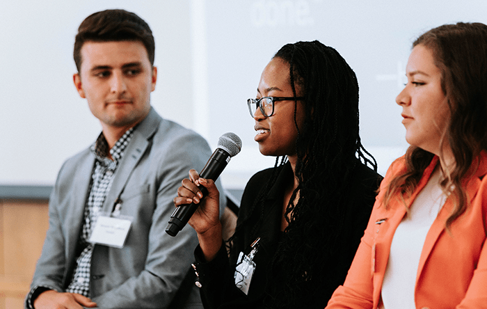 How University Impact Uses Donor Advised Funds to Innovate and Scale Impact Investing
